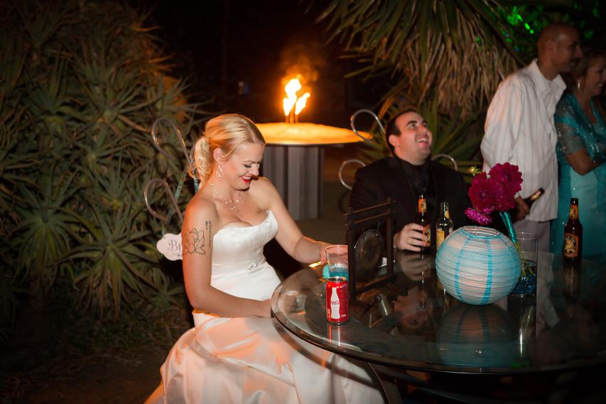 Bonsall-Fire-Garden-Wedding (68)