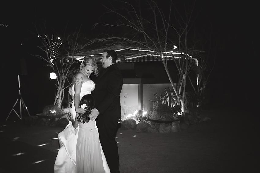Bonsall-Fire-Garden-Wedding (75)