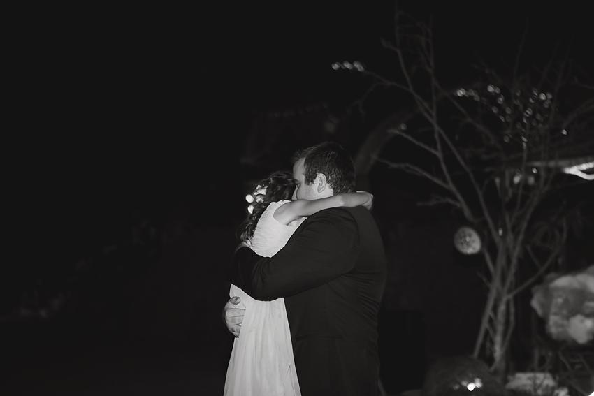 Bonsall-Fire-Garden-Wedding (77)