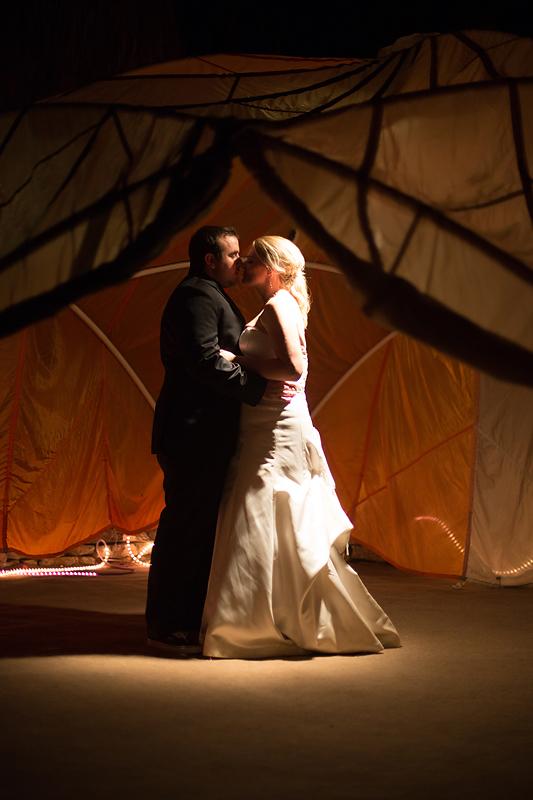Bonsall-Fire-Garden-Wedding (87)