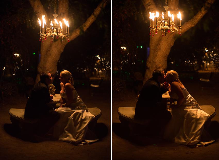 Bonsall-Fire-Garden-Wedding (88)