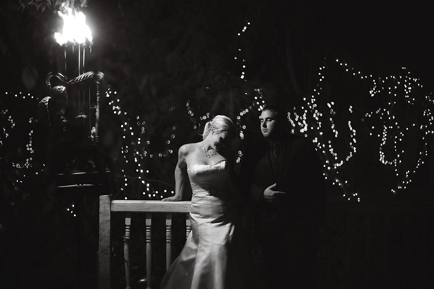 Bonsall-Fire-Garden-Wedding (89)