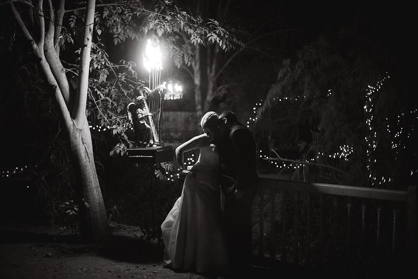 Bonsall-Fire-Garden-Wedding (91)
