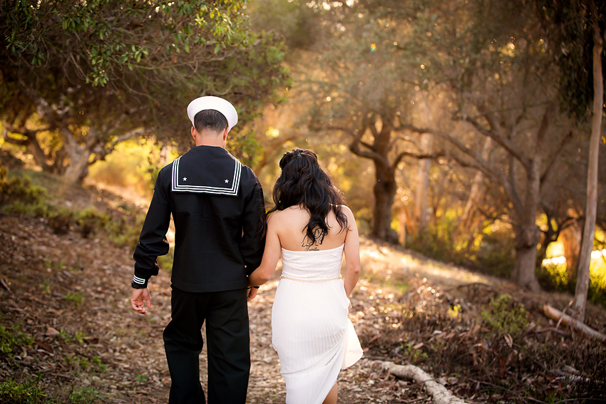 San-Diego-Military-Wedding-Photographer (1)