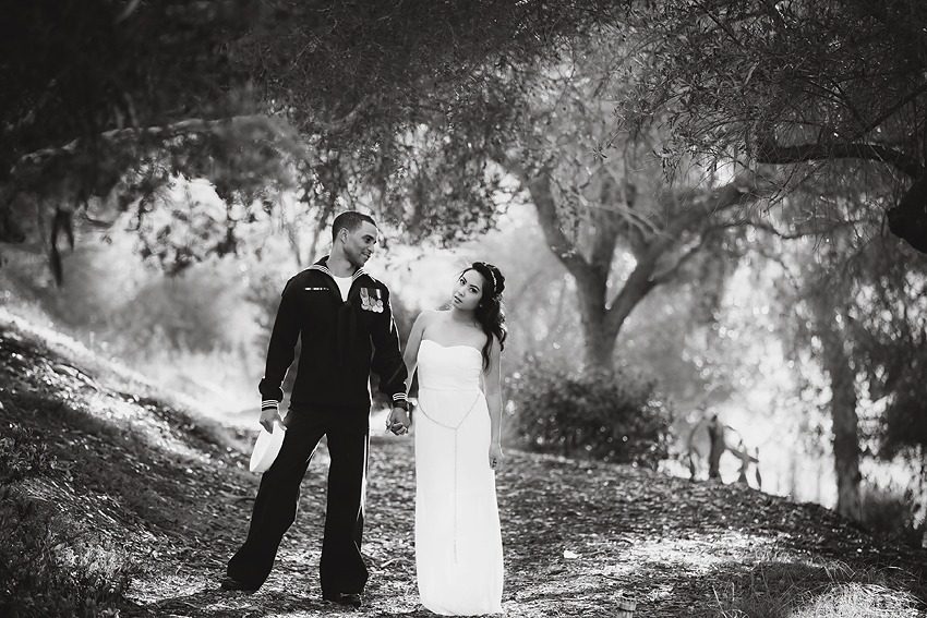 San-Diego-Military-Wedding-Photographer (13)