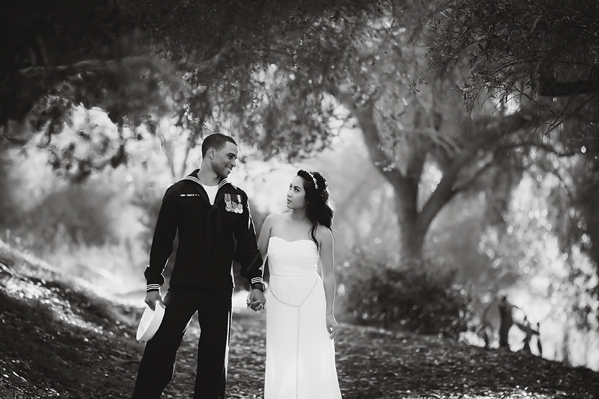 San-Diego-Military-Wedding-Photographer (14)