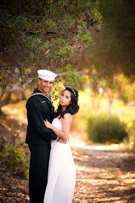San-Diego-Military-Wedding-Photographer (2)