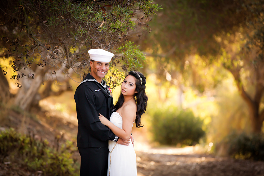 San-Diego-Military-Wedding-Photographer (3)