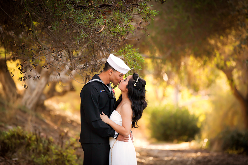 San-Diego-Military-Wedding-Photographer (4)