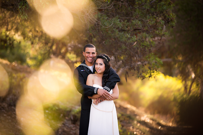 San-Diego-Military-Wedding-Photographer (8)