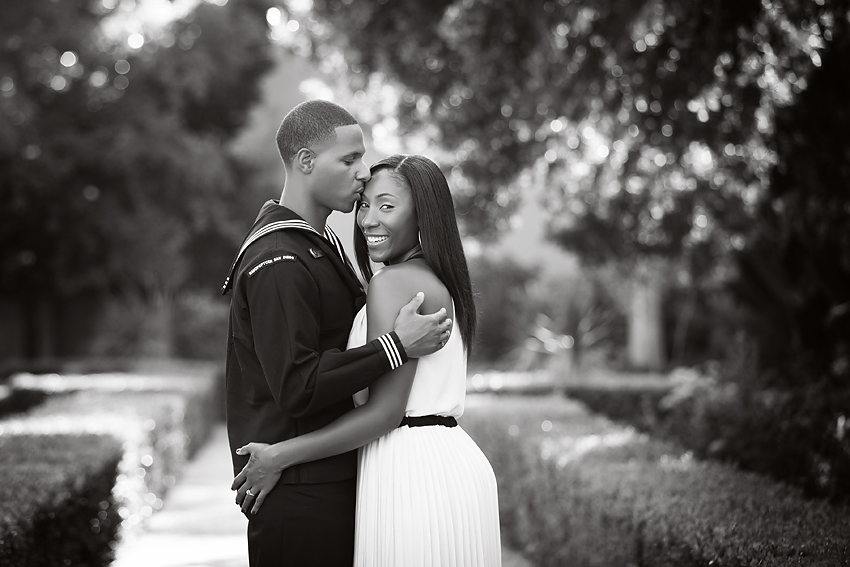 San-Diego-Navy-Wedding-Photographer (10)