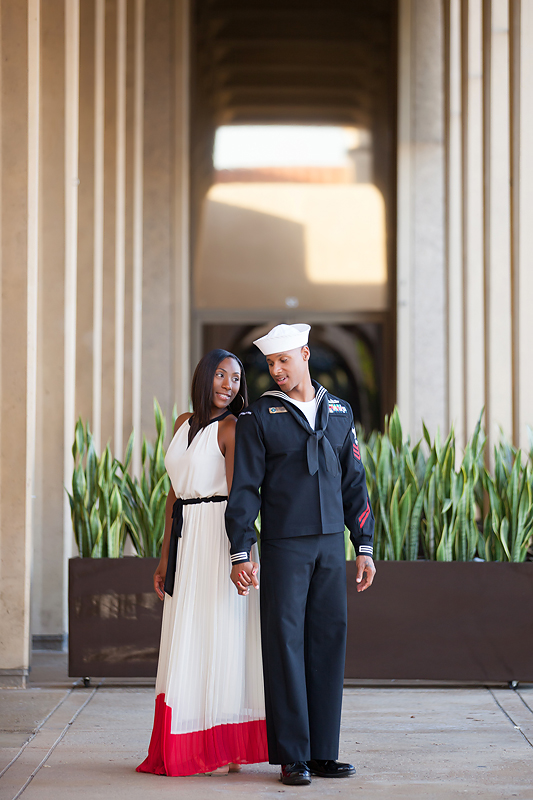 San-Diego-Navy-Wedding-Photographer (11)