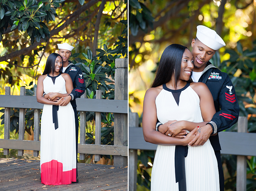 San-Diego-Navy-Wedding-Photographer (16)