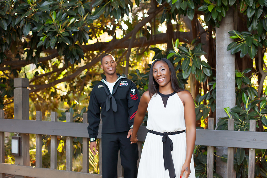 San-Diego-Navy-Wedding-Photographer (17)