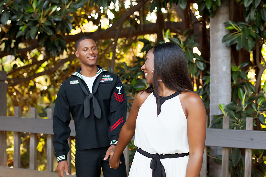 San-Diego-Navy-Wedding-Photographer (19)