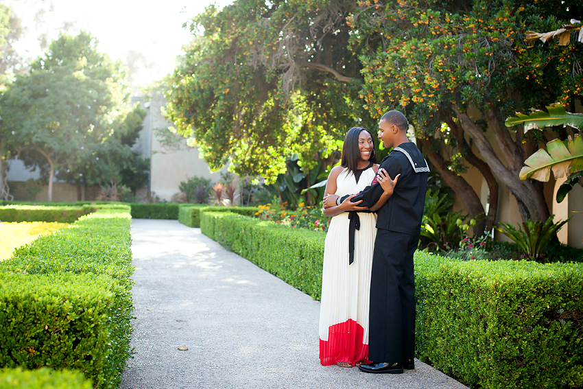 San-Diego-Navy-Wedding-Photographer (2)