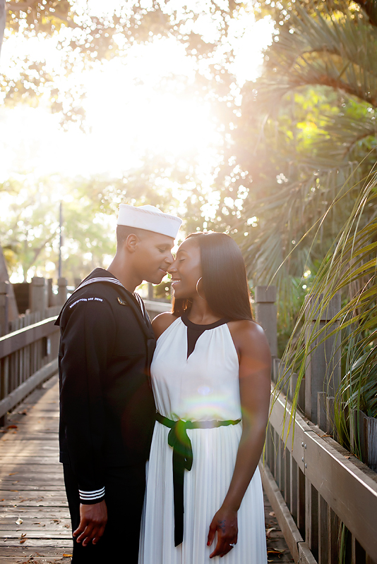 San-Diego-Navy-Wedding-Photographer (20)