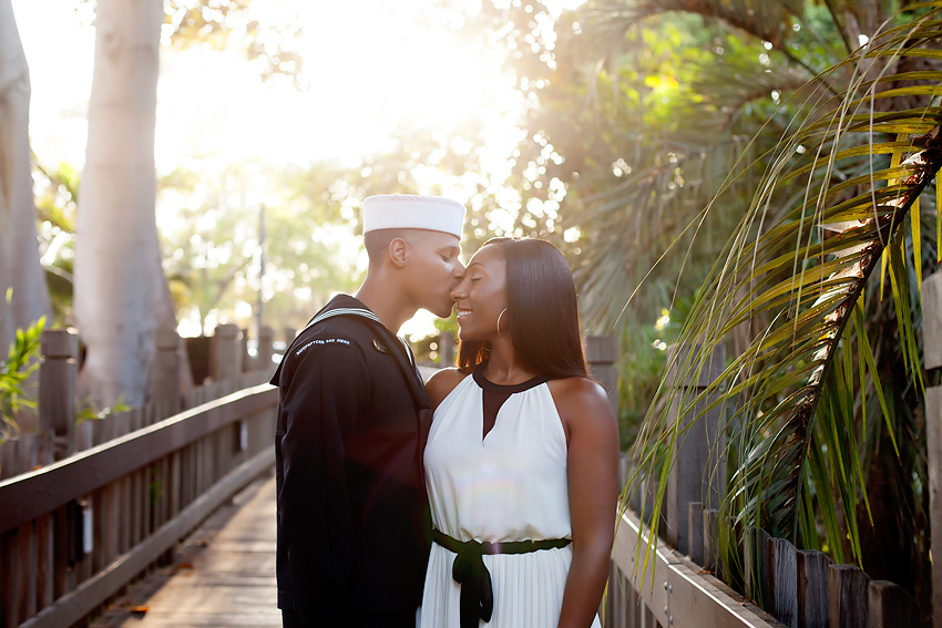 San-Diego-Navy-Wedding-Photographer (21)