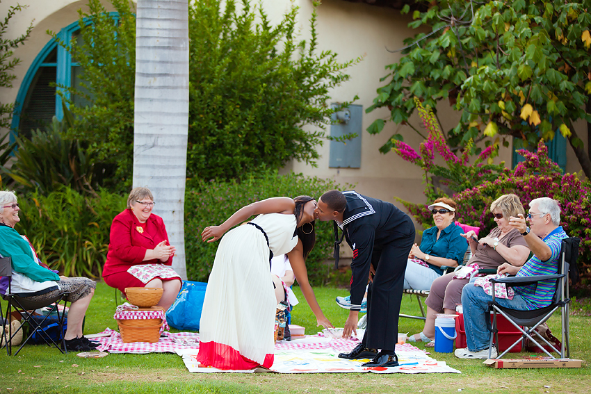 San-Diego-Navy-Wedding-Photographer (24)