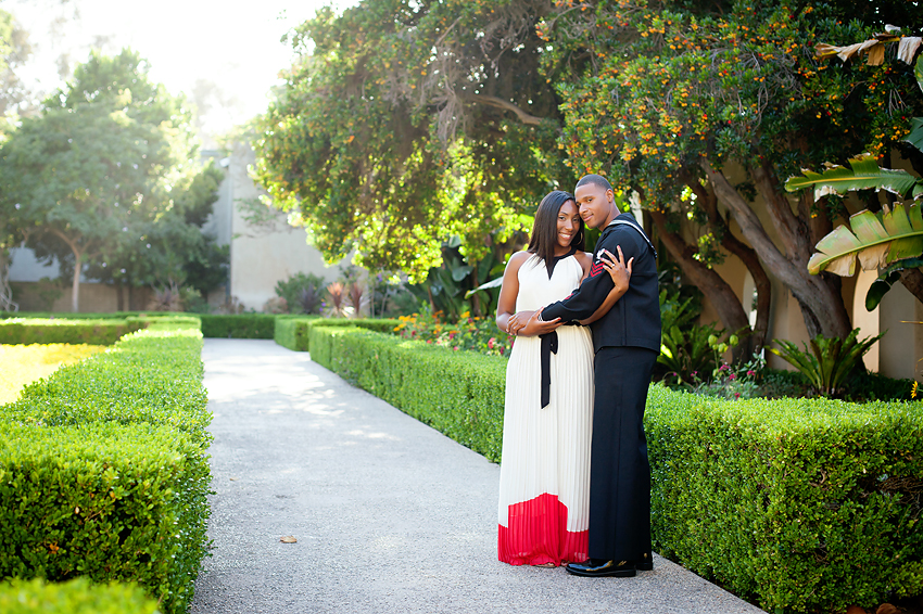 San-Diego-Navy-Wedding-Photographer (3)