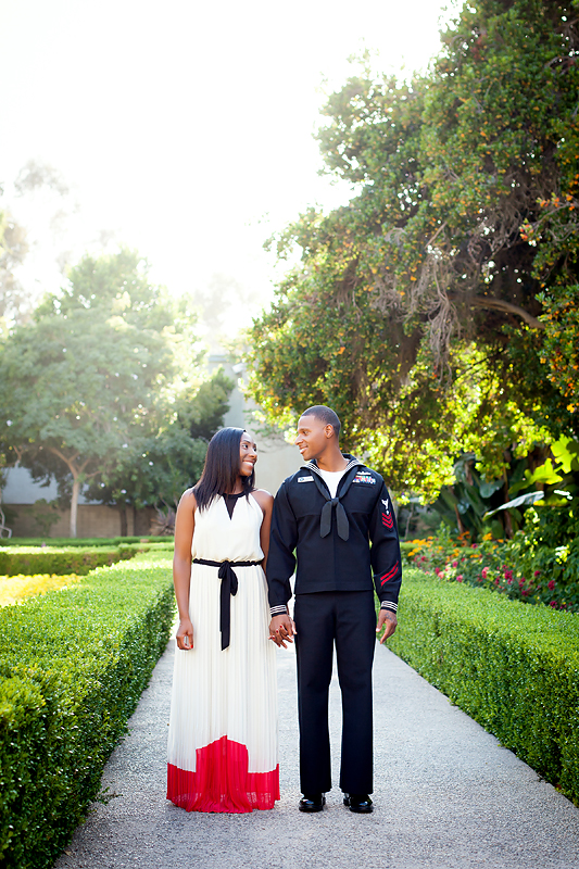 San-Diego-Navy-Wedding-Photographer (4)