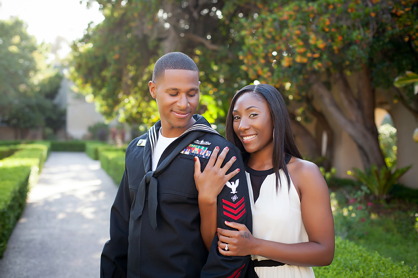 San-Diego-Navy-Wedding-Photographer (5)