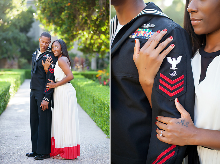 San-Diego-Navy-Wedding-Photographer (6)