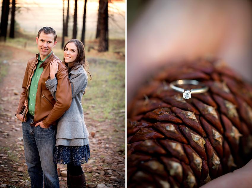 Mountain-Engagement-Photos (27)