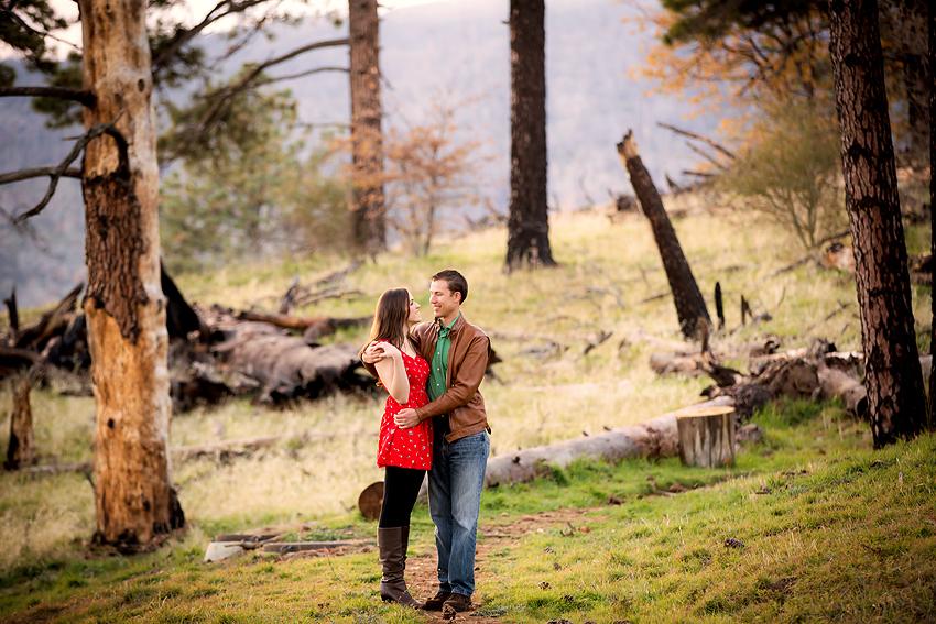 Mountain-Engagement-Photos (35)