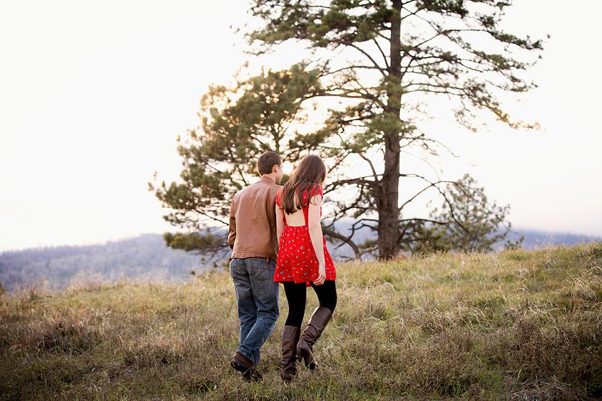 Mountain-Engagement-Photos (41)