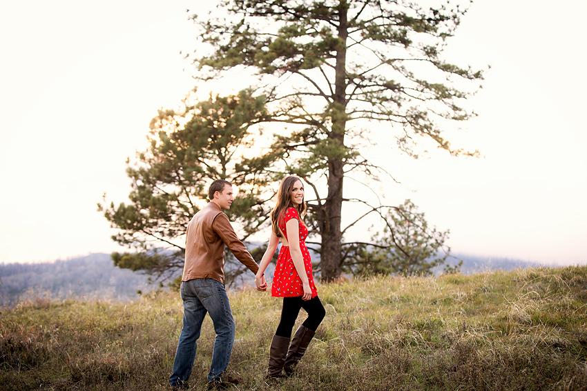 Mountain-Engagement-Photos (42)