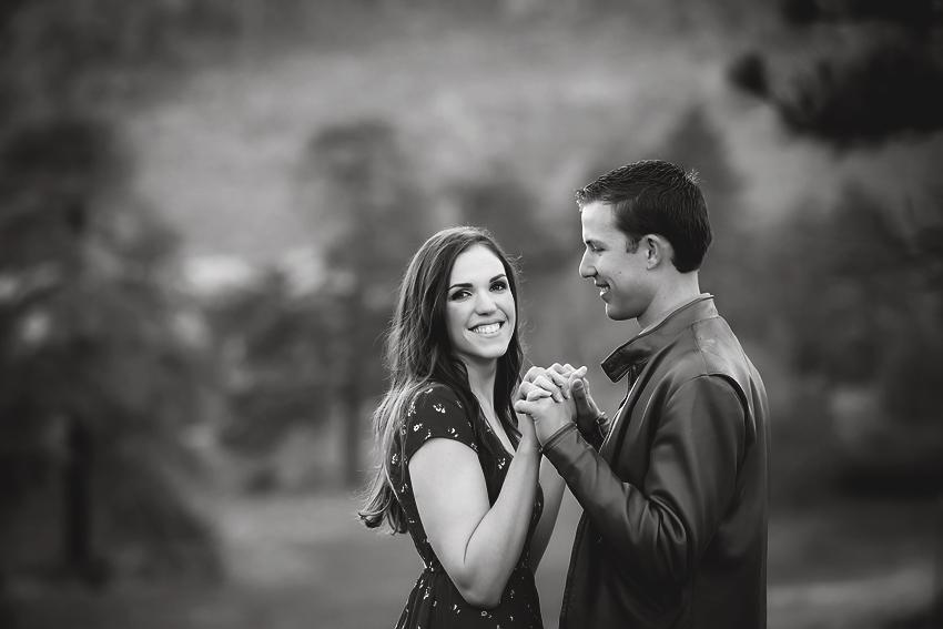 Mountain-Engagement-Photos (48)