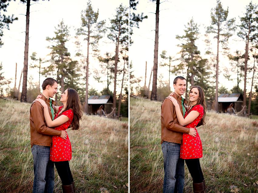 Mountain-Engagement-Photos (52)