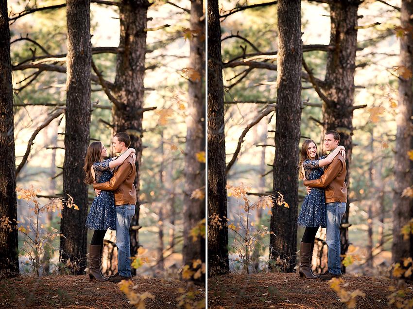 Mountain-Engagement-Photos (6)