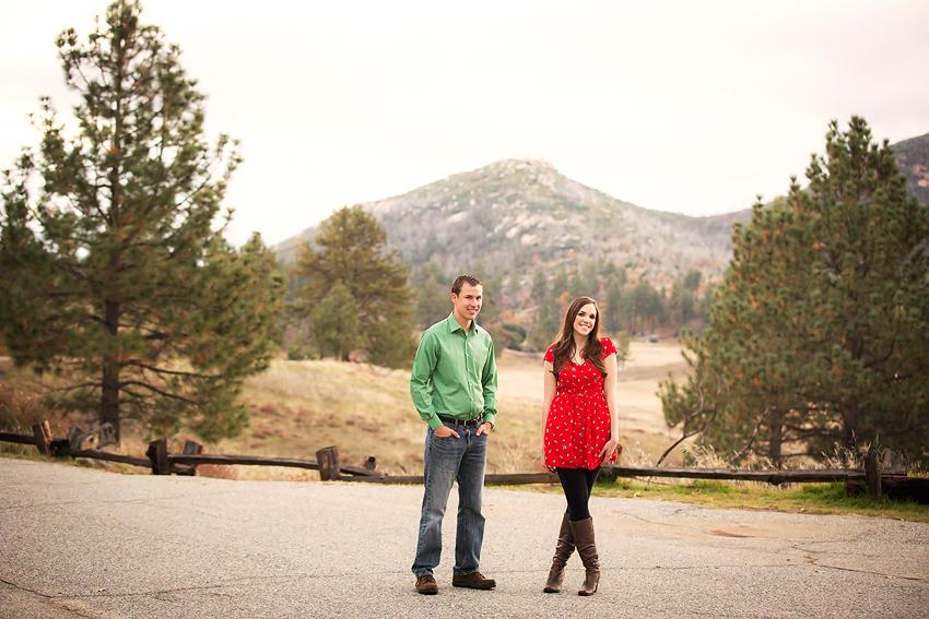 Mountain-Engagement-Photos (65)