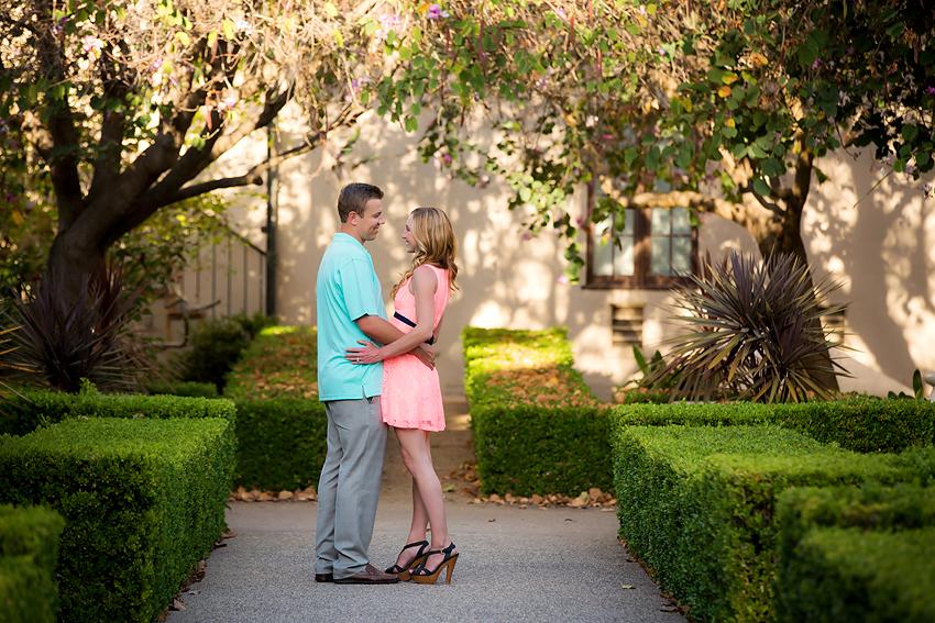 Balboa-Park-Engagement-Photos (11)