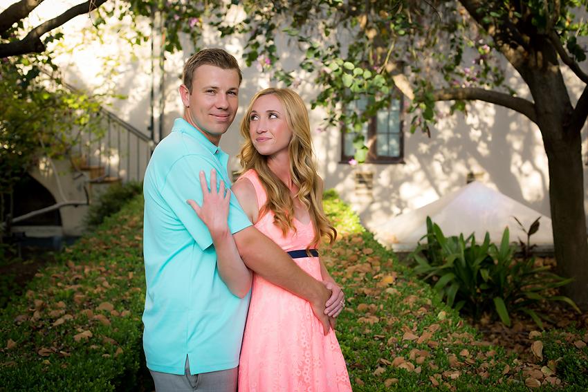 Balboa-Park-Engagement-Photos (14)