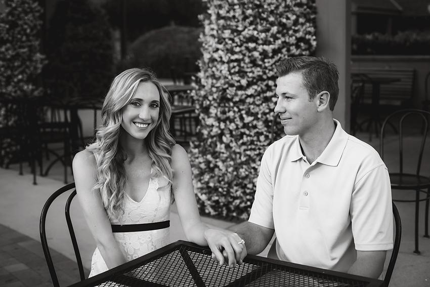 Balboa-Park-Engagement-Photos (19)