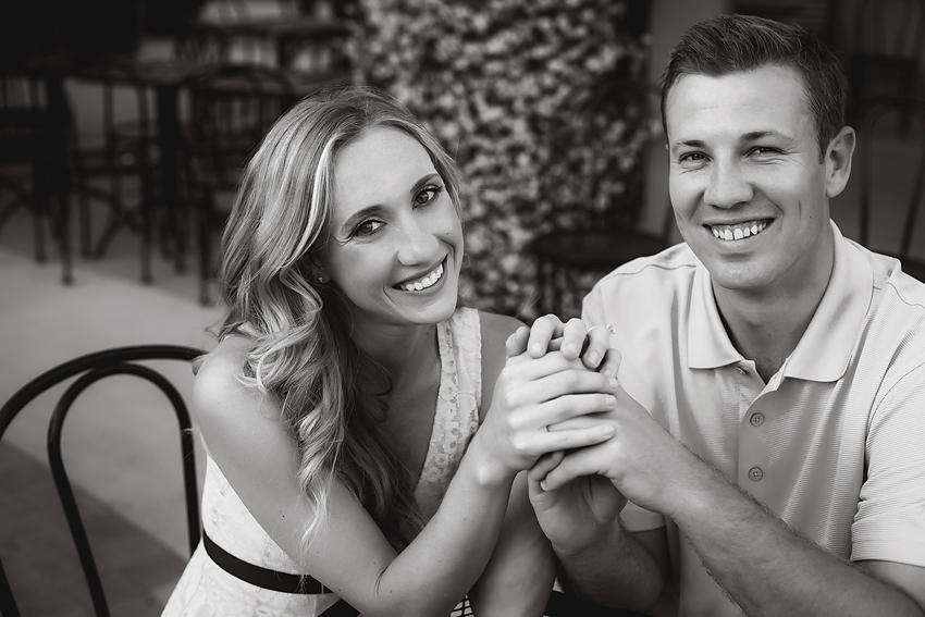 Balboa-Park-Engagement-Photos (20)