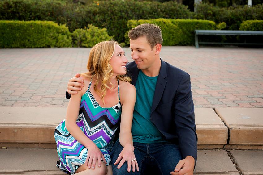 Balboa-Park-Engagement-Photos (21)