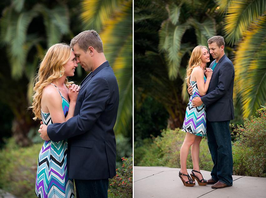 Balboa-Park-Engagement-Photos (25)