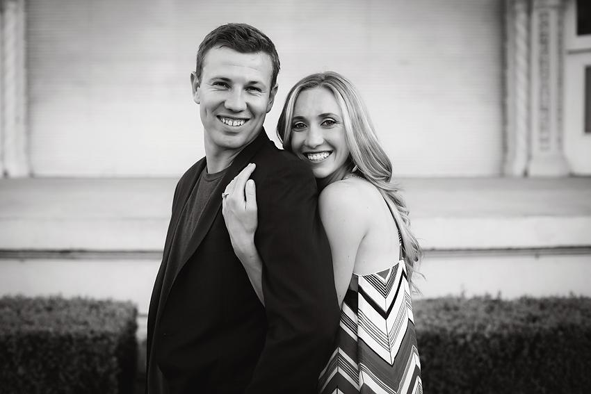 Balboa-Park-Engagement-Photos (29)