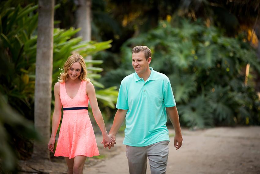 Balboa-Park-Engagement-Photos (3)