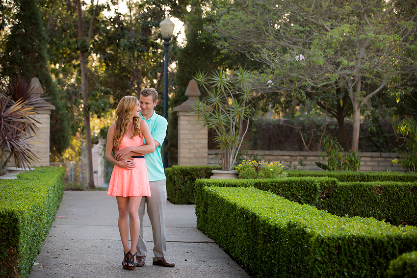 Balboa-Park-Engagement-Photos (7)