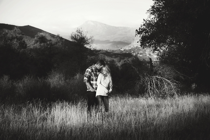 NorthCarolinaWeddingPhotographer (14)