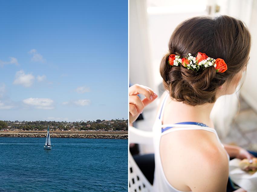Marina-Village-Wedding-Photography (11)