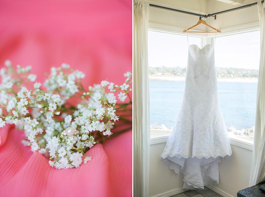 Marina-Village-Wedding-Photography (12)