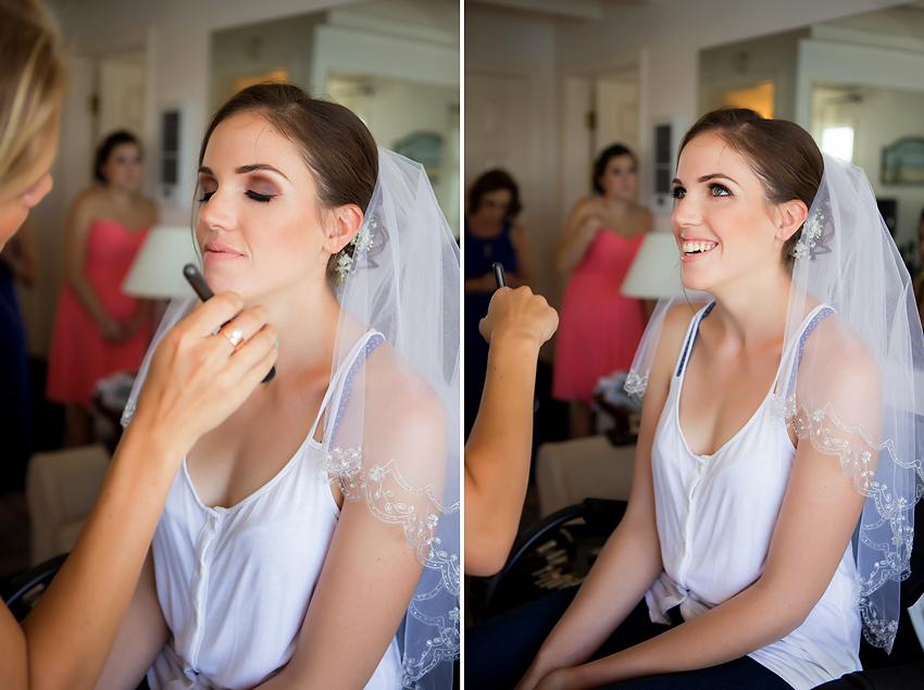 Marina-Village-Wedding-Photography (15)