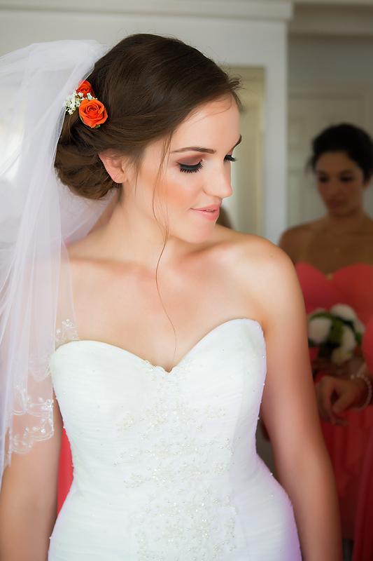 Marina-Village-Wedding-Photography (19)