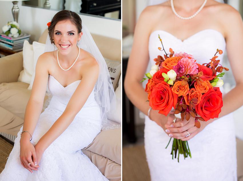 Marina-Village-Wedding-Photography (26)
